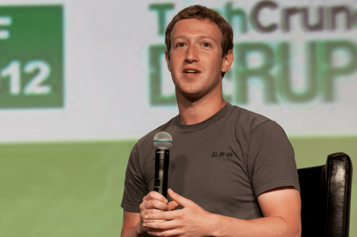 0fcf8c989e1 Mark Zuckerberg